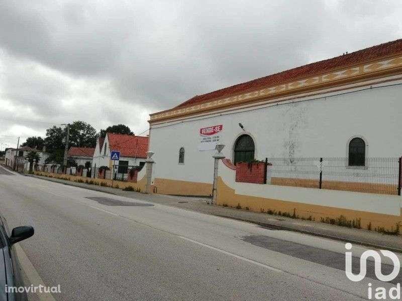 Loja para comprar, Turcifal, Lisboa - Foto 9