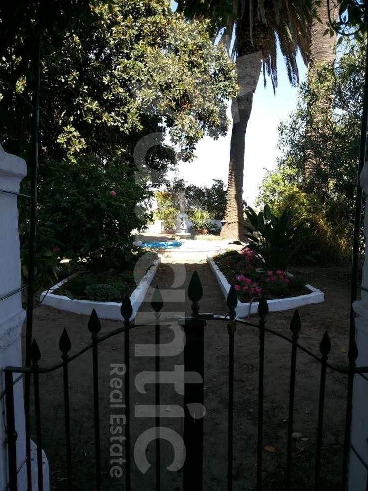 Quintas e herdades para comprar, Beja (Salvador e Santa Maria da Feira), Beja - Foto 43