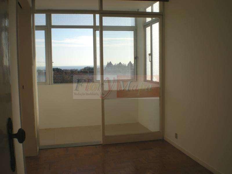 Apartamento para comprar, Carcavelos e Parede, Lisboa - Foto 7
