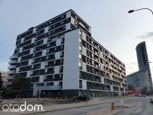 Gwiaździsta Hotel Wrocław Globis Arkady Sky Tower