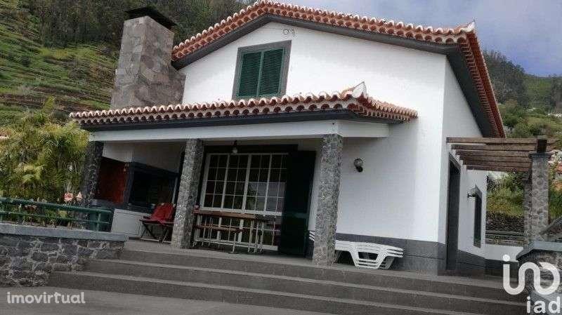 Moradia para comprar, Arco da Calheta, Ilha da Madeira - Foto 1