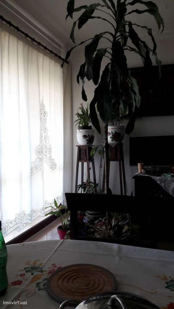 Quarto para arrendar, Gondomar (São Cosme), Valbom e Jovim, Porto - Foto 14