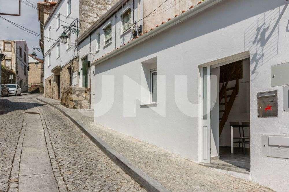 Moradia para comprar, Covilhã e Canhoso, Castelo Branco - Foto 9