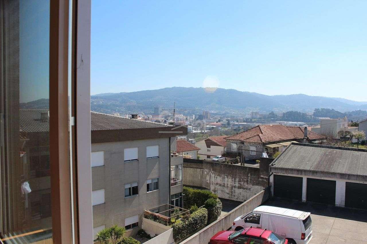 Apartamento para comprar, Santo Tirso, Couto (Santa Cristina e São Miguel) e Burgães, Porto - Foto 13
