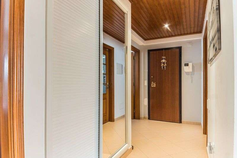 Apartamento para comprar, Rua António Aleixo, Santo António da Charneca - Foto 13