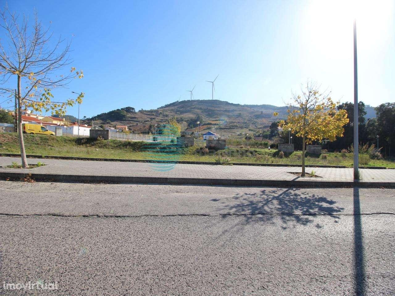 Terreno para comprar, Maxial e Monte Redondo, Lisboa - Foto 12