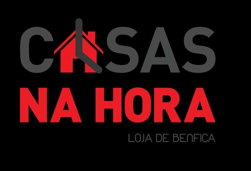 Agência Imobiliária: Casas na Hora Benfica