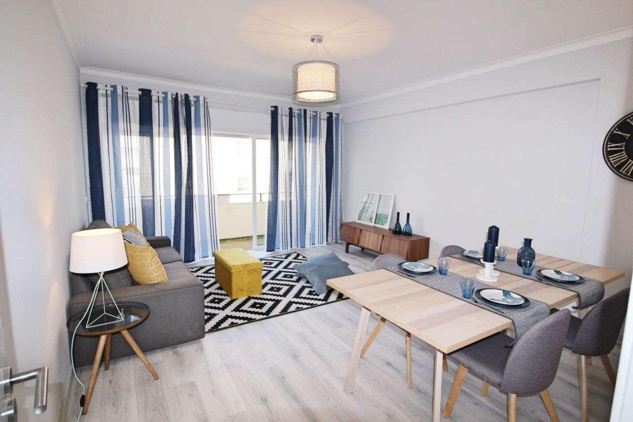 Apartamento para comprar, Avenida Tomás Cabreira - Praia da Rocha, Portimão - Foto 15