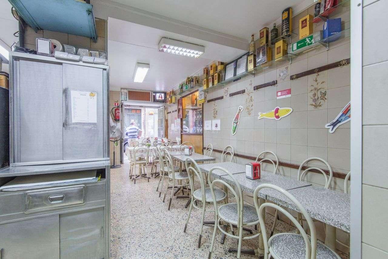 Trespasses para comprar, Santa Maria Maior, Lisboa - Foto 5