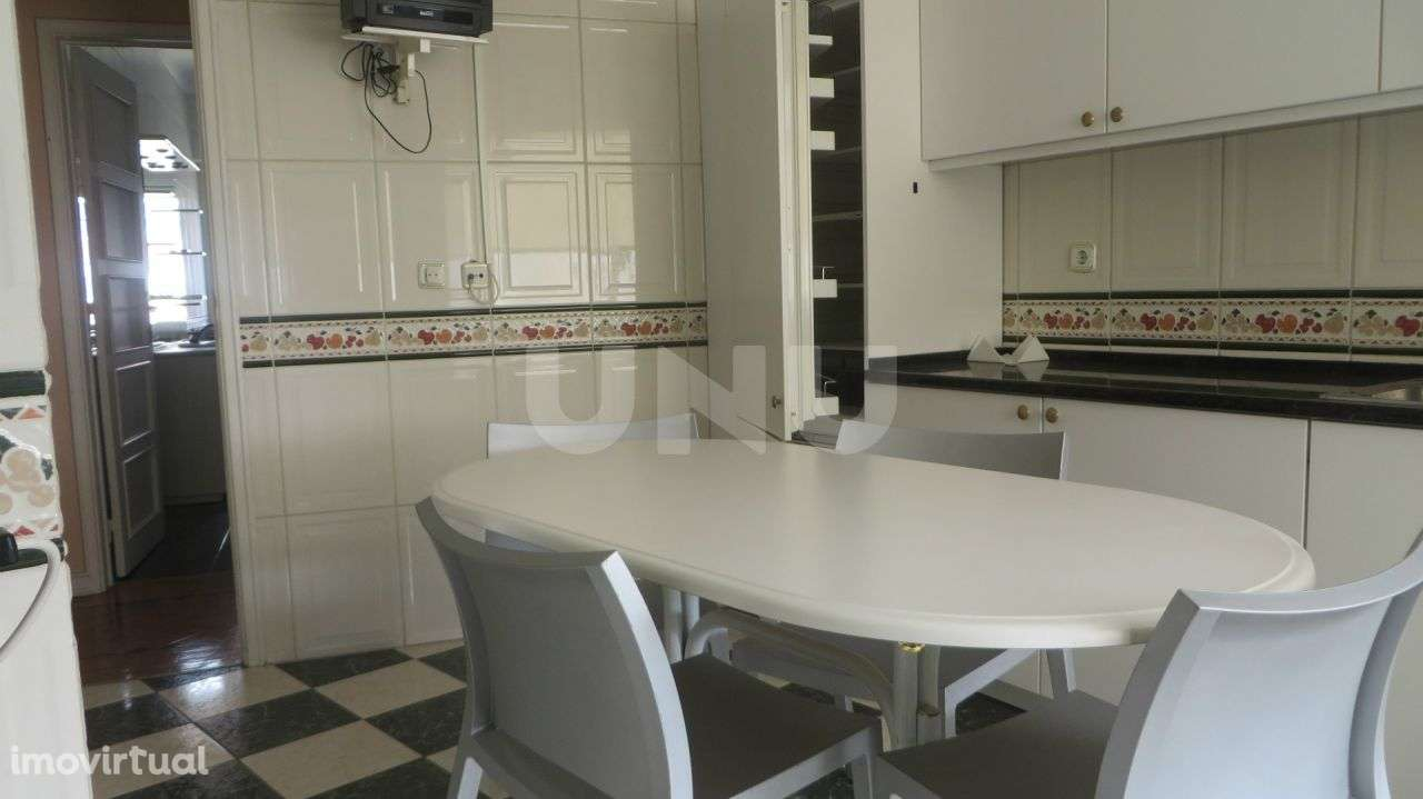 Apartamento para comprar, Areeiro, Lisboa - Foto 9