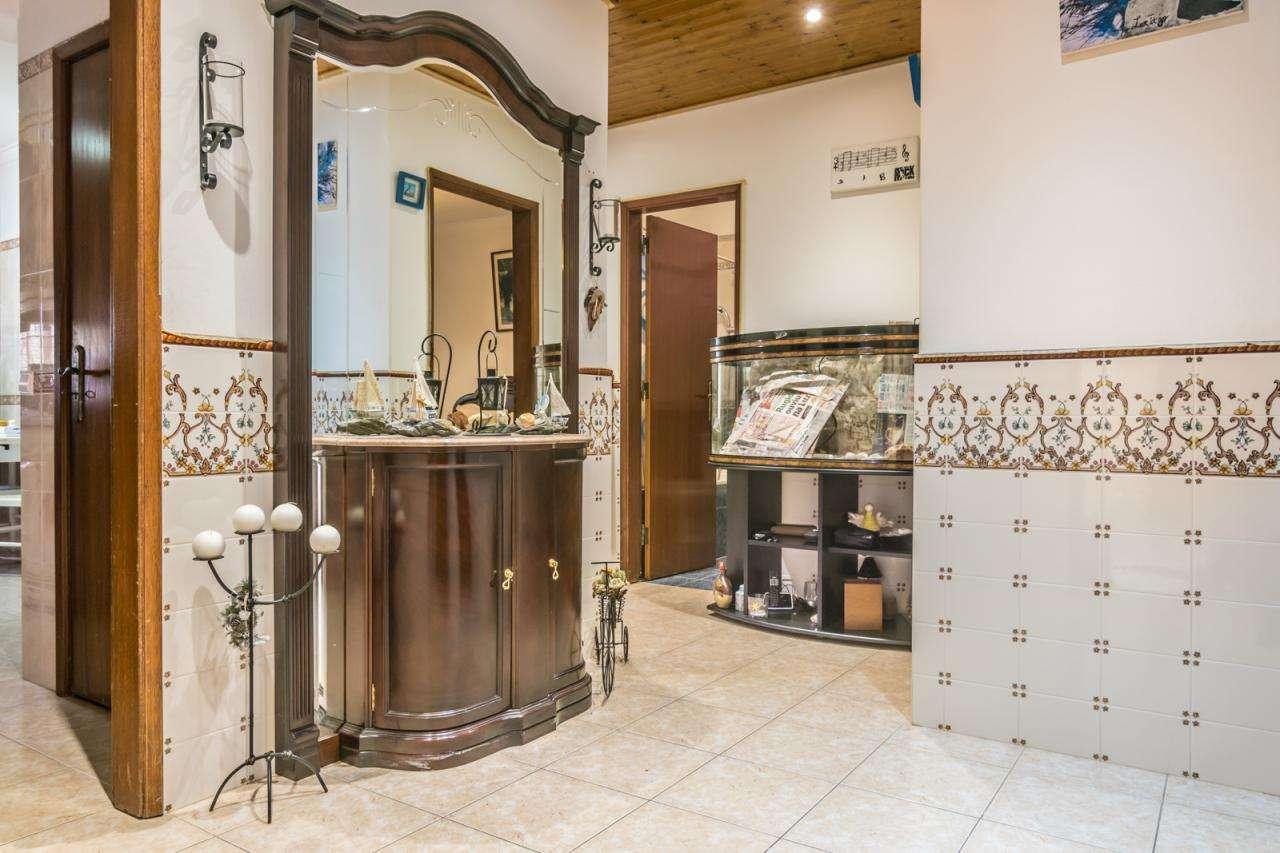 Apartamento para comprar, Charneca de Caparica e Sobreda, Setúbal - Foto 10