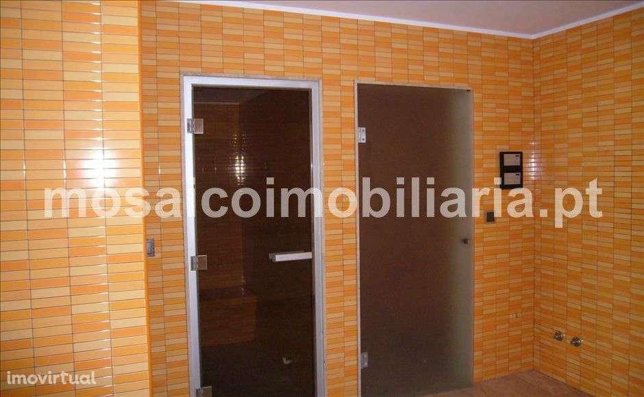 Moradia para comprar, Avenida Infante Santo - Valadares, Gulpilhares e Valadares - Foto 19