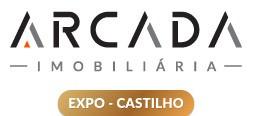 Arcada Expo - Castilho