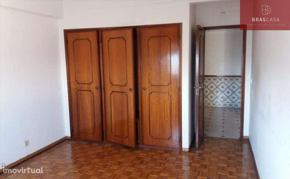 Apartamento para comprar, Encosta do Sol, Amadora, Lisboa - Foto 6