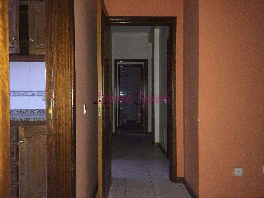 Apartamento para comprar, Argoncilhe, Aveiro - Foto 6