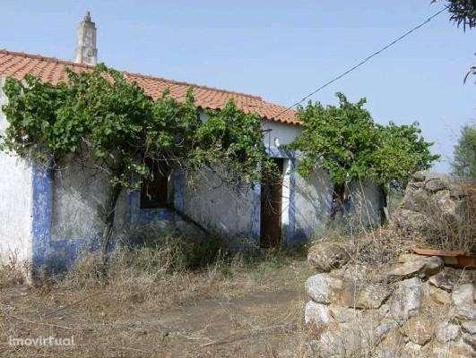 Terreno para comprar, Silves, Faro - Foto 1