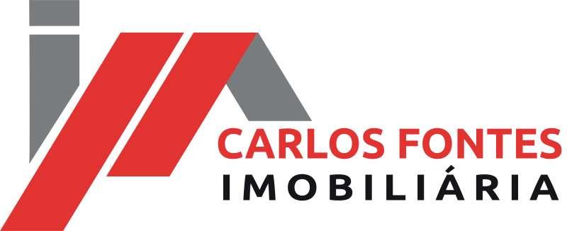 Real Estate agency: Carlos Silva Fontes Imobiliária