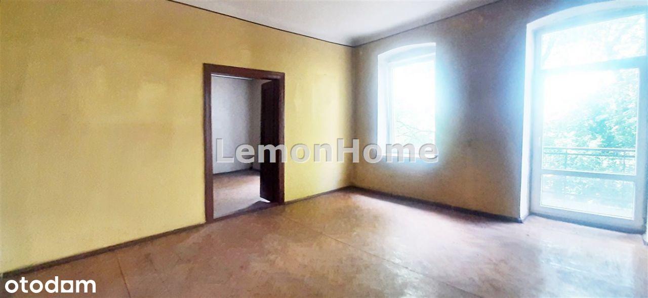 Mieszkanie, 80 m², Będzin