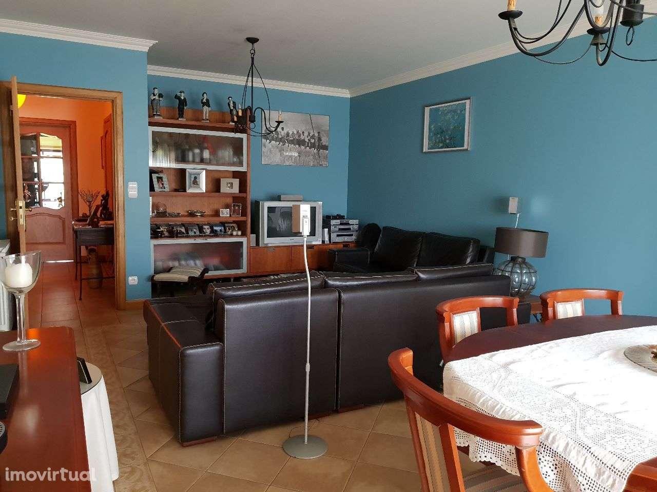 Apartamento para comprar, Venda do Pinheiro e Santo Estêvão das Galés, Lisboa - Foto 16