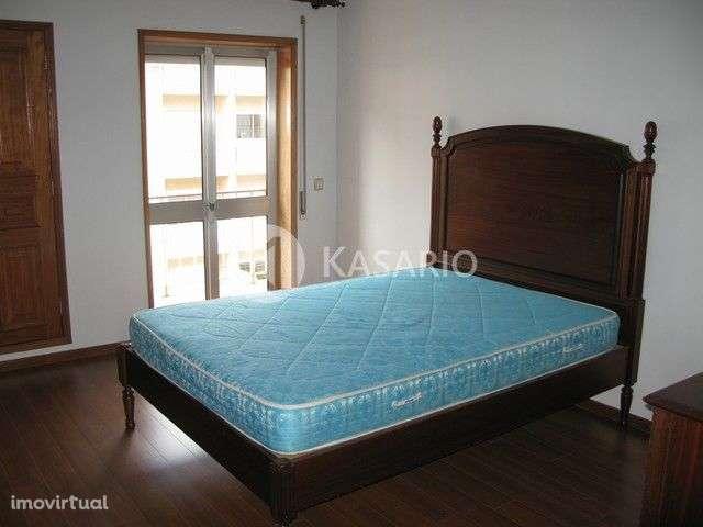 Apartamento para arrendar, Glória e Vera Cruz, Aveiro - Foto 21