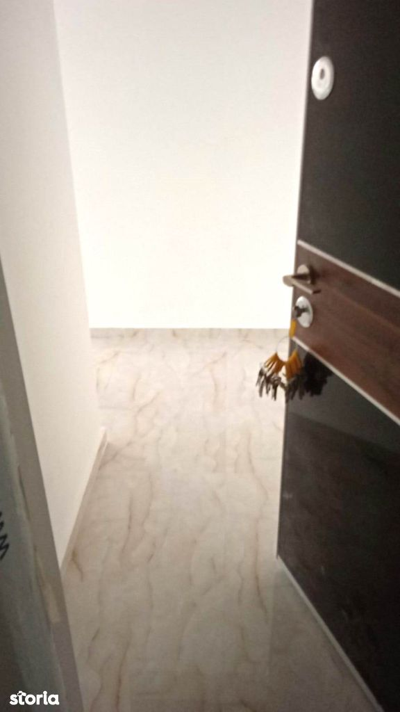 SC: 44 mp, 41 999 euro, Apartament 2 camere parter Doamna Stanca Lidl