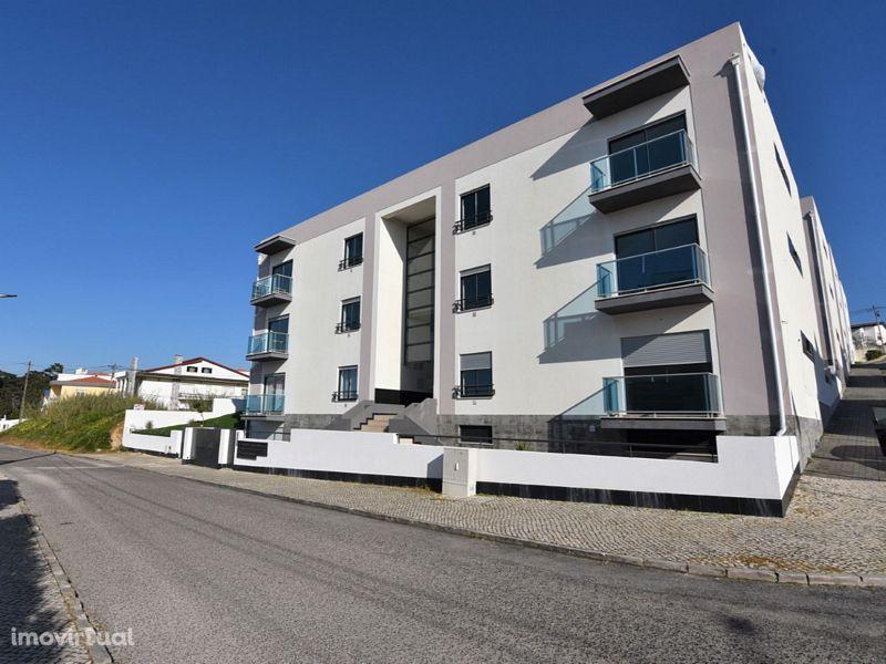 Apartamento em Nazaré, Nazaré