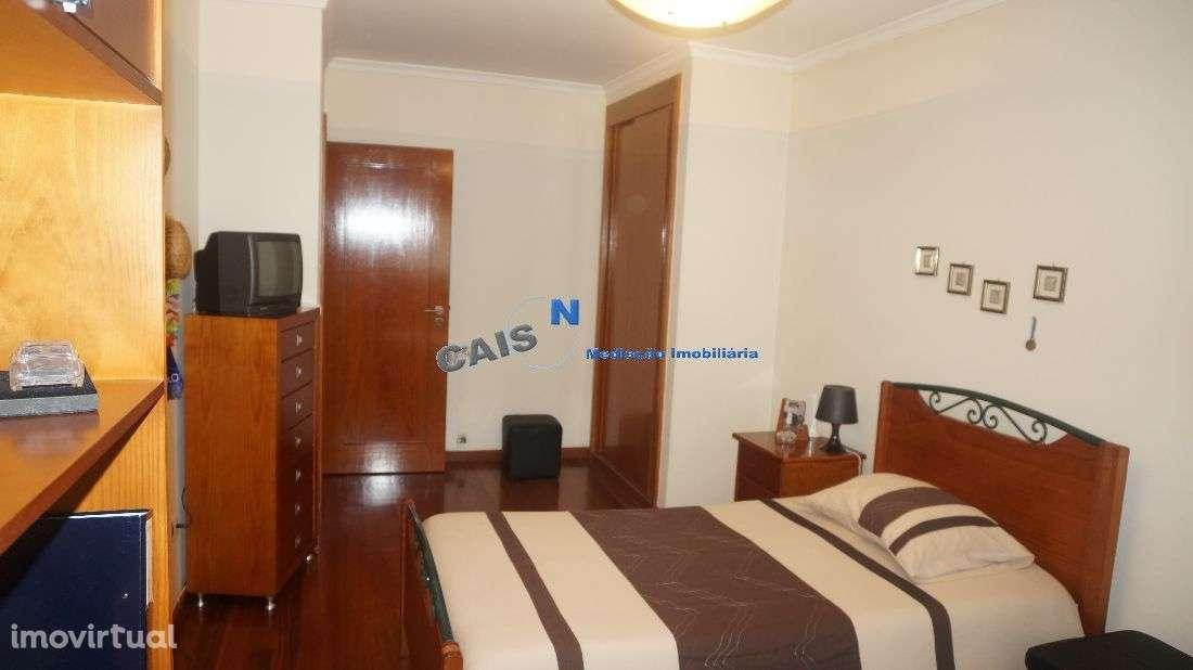 Apartamento para comprar, Valongo, Porto - Foto 17