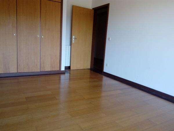 Apartamento para comprar, Pedroso e Seixezelo, Porto - Foto 7