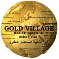 Agência Imobiliária: GOLD VILLAGE