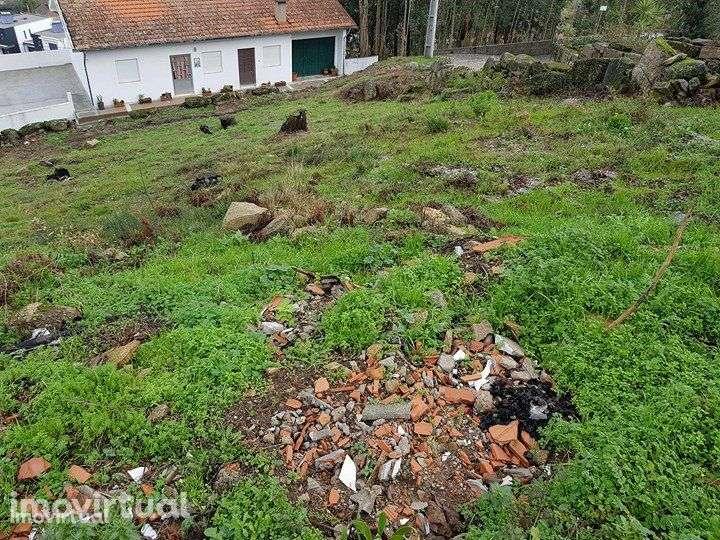 Terreno para comprar, Bem Viver, Porto - Foto 9