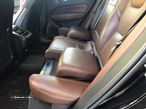 Volvo XC 60 2.0 D4 Dynamic Geartronic - 24