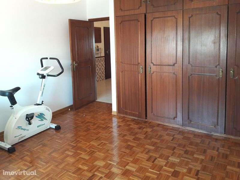 Apartamento para comprar, Queluz e Belas, Sintra, Lisboa - Foto 14