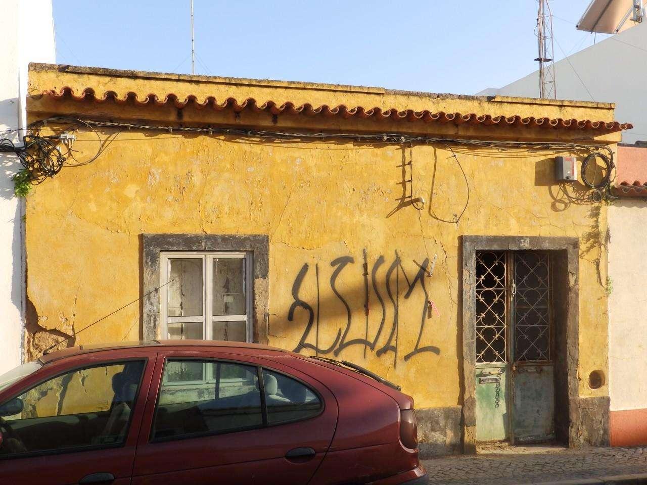 Moradia para comprar, Faro (Sé e São Pedro), Faro - Foto 1