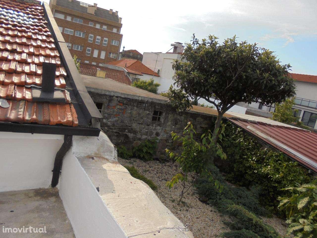 Moradia para comprar, São Mamede de Infesta e Senhora da Hora, Porto - Foto 6