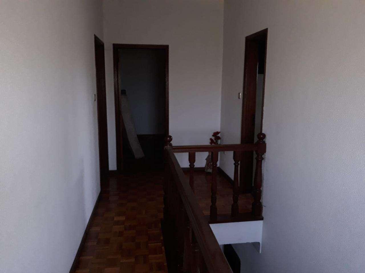 Quintas e herdades para comprar, Louro, Braga - Foto 14