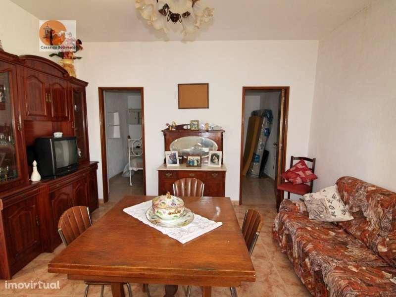 Moradia para comprar, Rua General Humberto Delgado, Moncarapacho e Fuseta - Foto 19