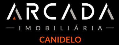 Arcada Imobiliária Canidelo