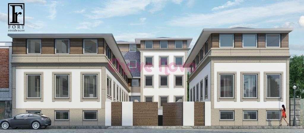 Apartamento para comprar, Rua Santa Anastácia, Aldoar, Foz do Douro e Nevogilde - Foto 9