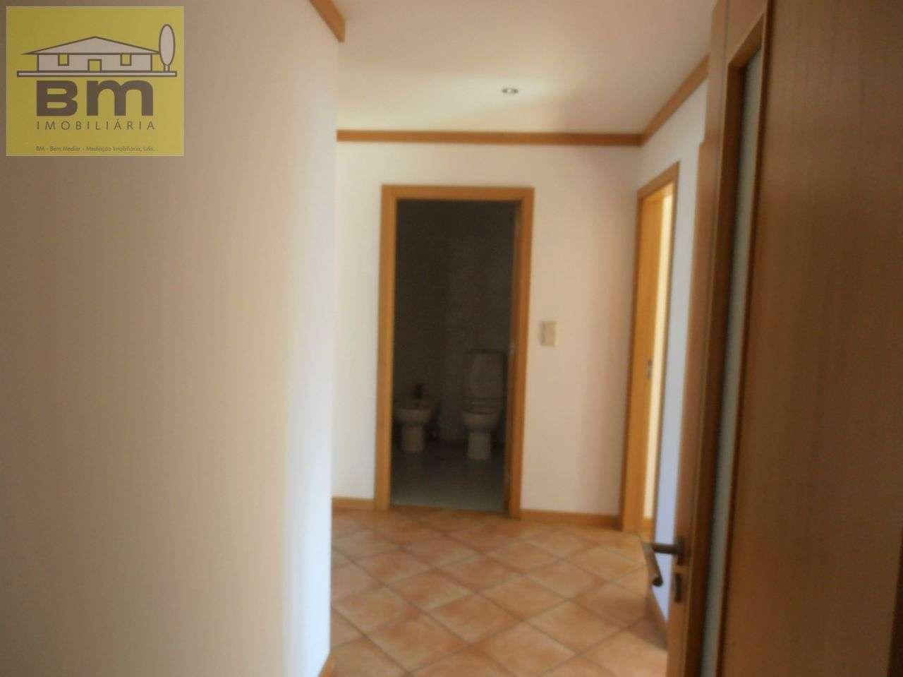 Apartamento para arrendar, Almaceda, Castelo Branco - Foto 17