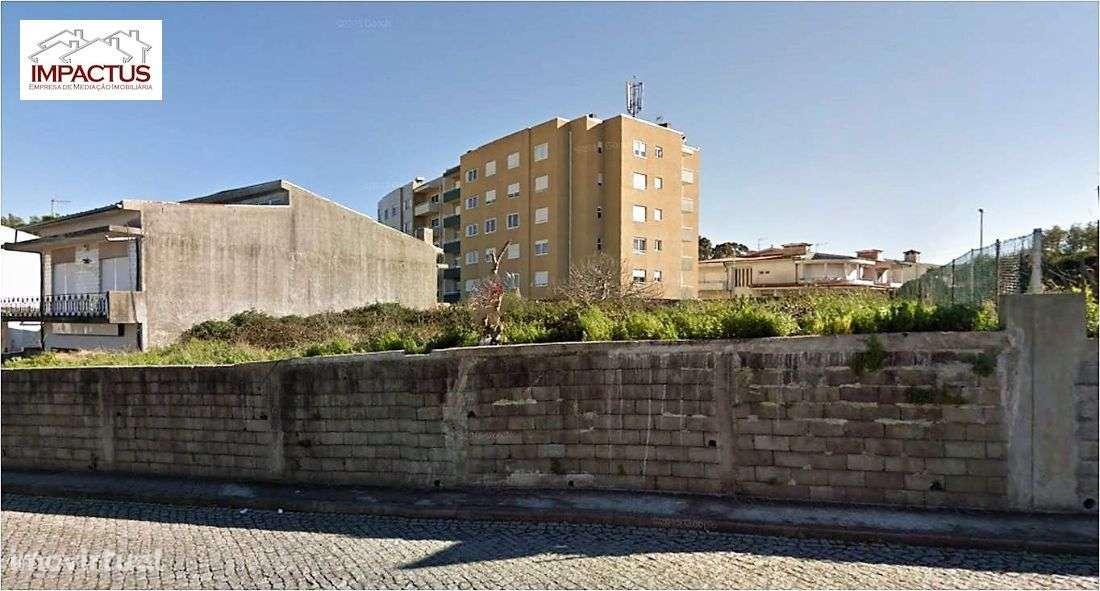 Terreno para comprar, Vila Nova da Telha, Maia, Porto - Foto 3