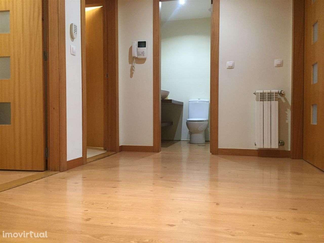 Apartamento para comprar, Pedrouços, Maia, Porto - Foto 7