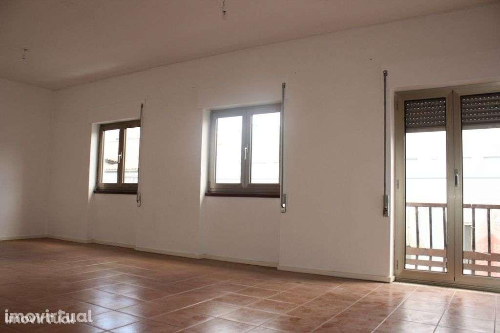Apartamento para comprar, Vila Praia de Âncora, Caminha, Viana do Castelo - Foto 2