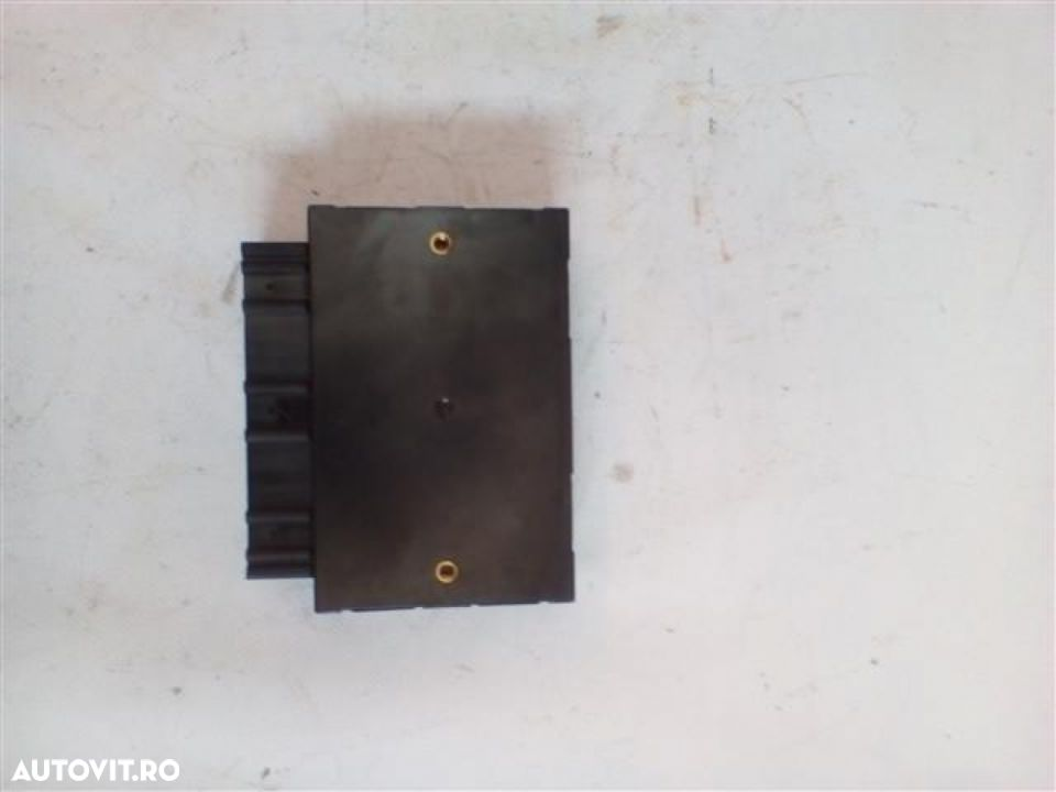 Calculator confort Volkswagen Polo An 2005-2009 - 2