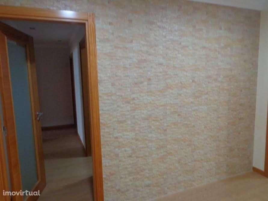 Apartamento para comprar, Serra e Junceira, Tomar, Santarém - Foto 3