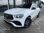 Mercedes-Benz GLE Coupe GLE53-AMG - 3