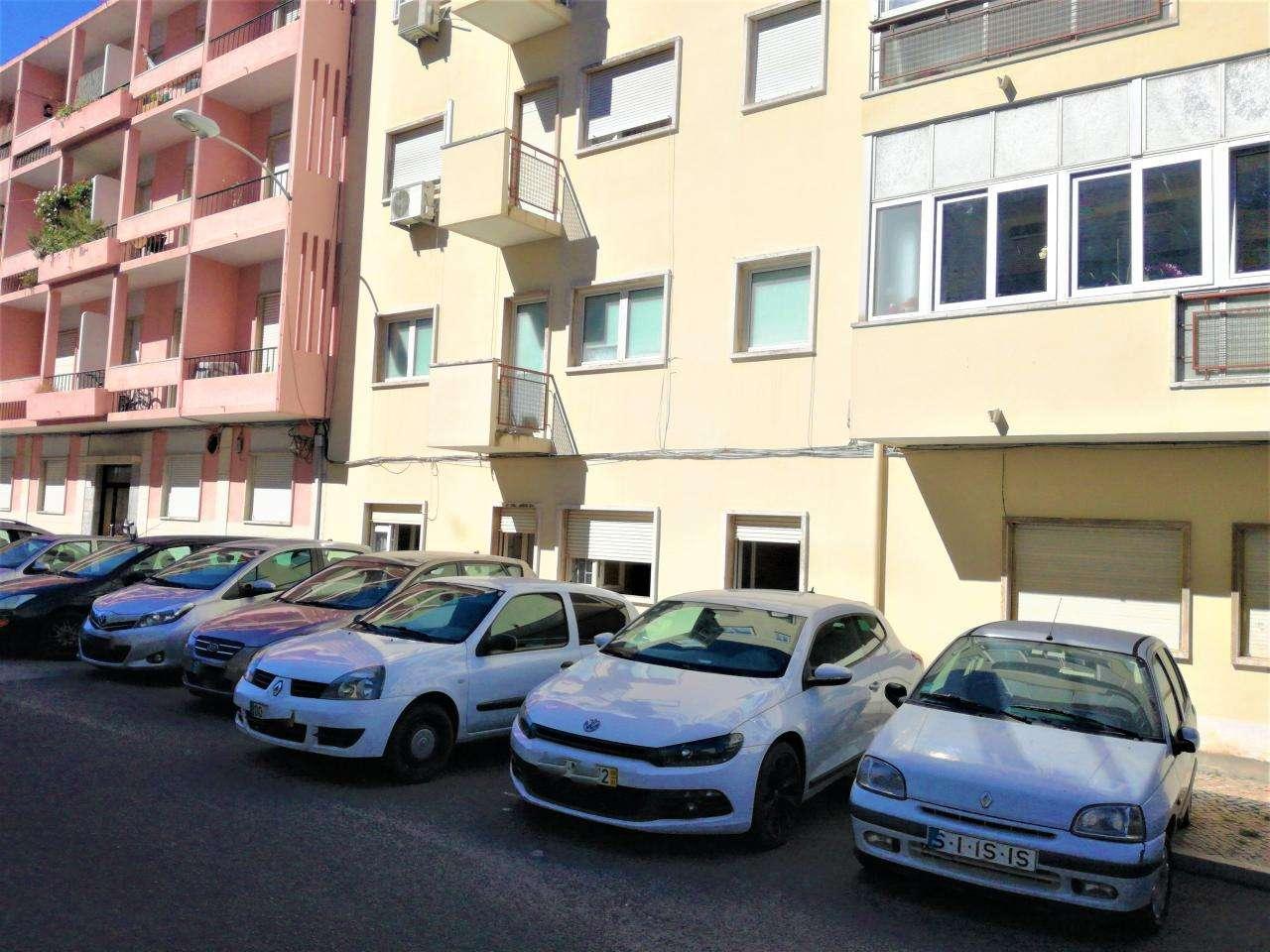 Apartamento para comprar, Alcântara, Lisboa - Foto 16