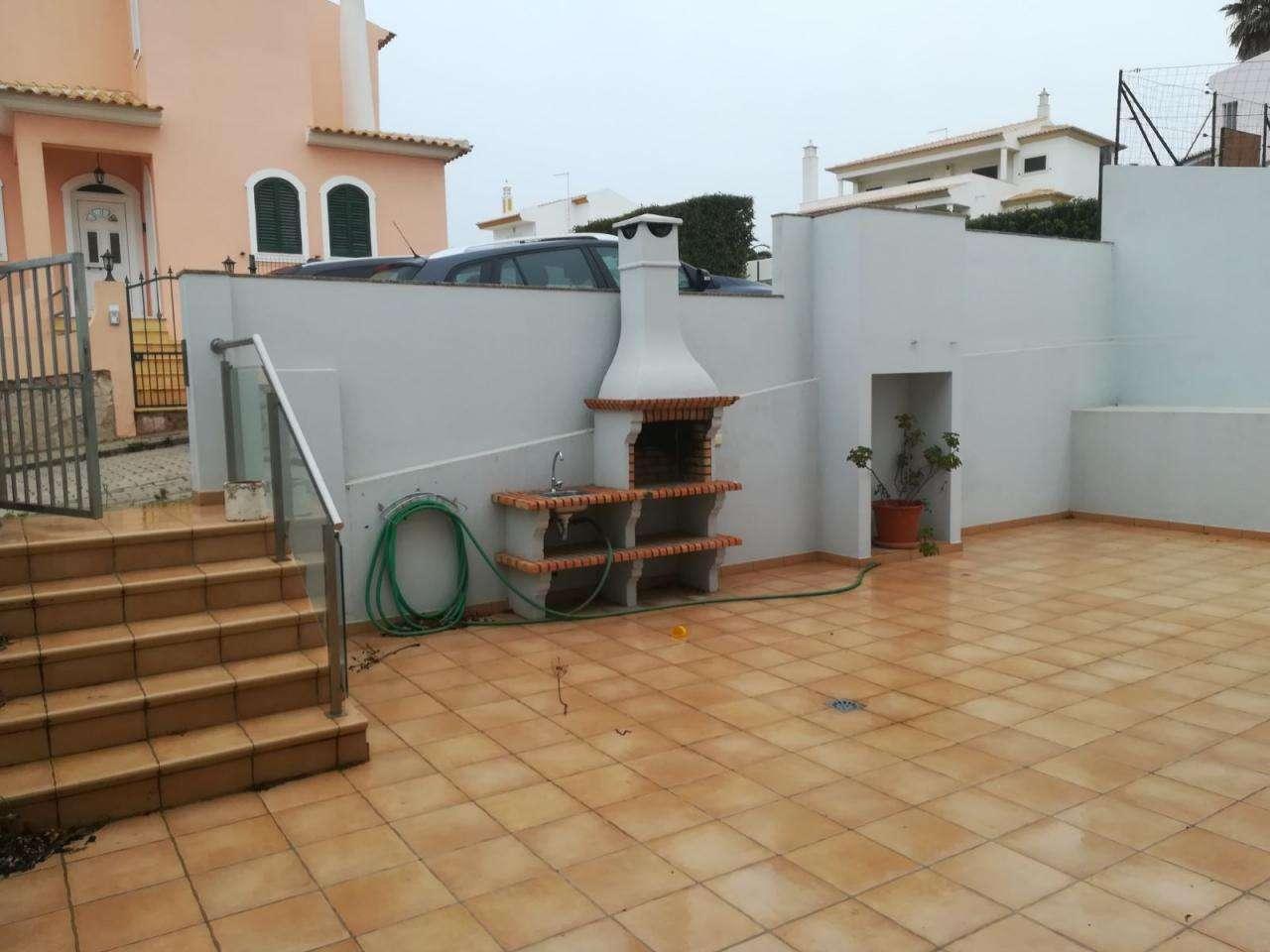 Moradia para comprar, Albufeira e Olhos de Água, Faro - Foto 32
