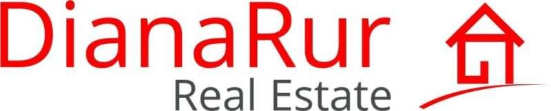 Agência Imobiliária: Dianarur Real Estate