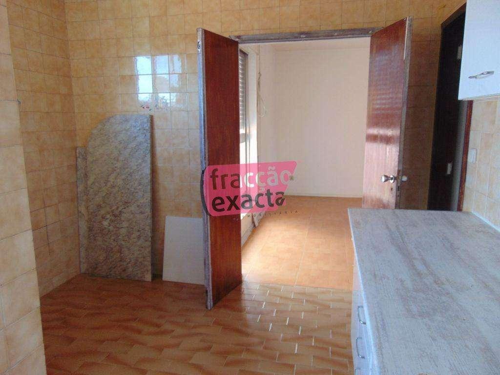 Apartamento para comprar, Anta e Guetim, Aveiro - Foto 16