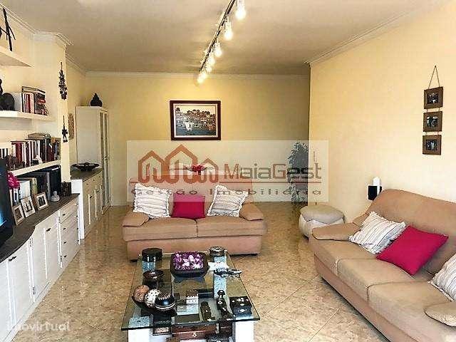 Apartamento para comprar, Fânzeres e São Pedro da Cova, Porto - Foto 21